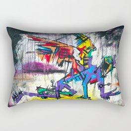 Gabriel Rectangular Pillow