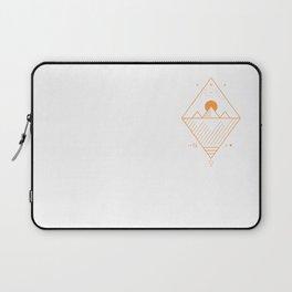 osiris merch Laptop Sleeve