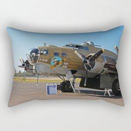 Nine-O-Nine II Rectangular Pillow
