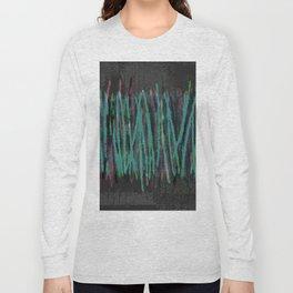 PiXXXLs 310 Long Sleeve T-shirt