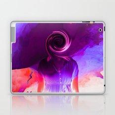 Galaxie Laptop & iPad Skin