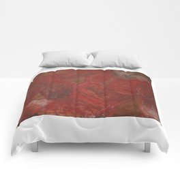 human【Japanese painting】 Comforters
