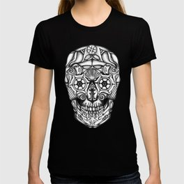 Sea-Scull T-shirt