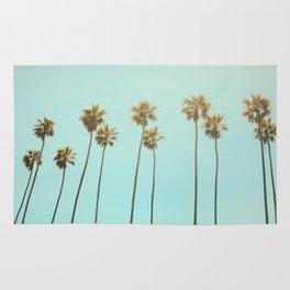 Santa Monica #society6 #decor #buyart Rug