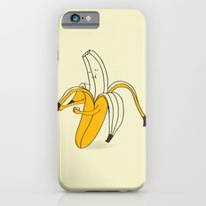 Banana Slim Case iPhone 6s