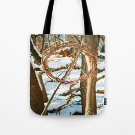 Shoot with Cameras Tote Bag