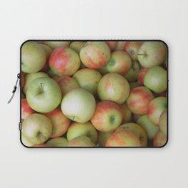 Jonagold Apples Laptop Sleeve