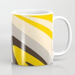 Moody II Coffee Mug