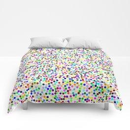 Albaconazole Comforters