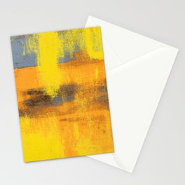 Massilia Stationery Cards