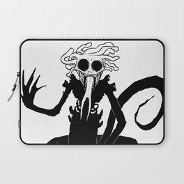 GORGON Laptop Sleeve