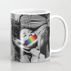Consensually So Mug