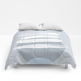 Minimalism 18 X Comforters