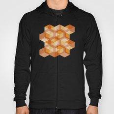 Escher 4 Hoody