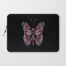 Vlinder Laptop Sleeve