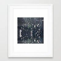 steampunk Framed Art Prints featuring Steampunk by Bestree Art Designs