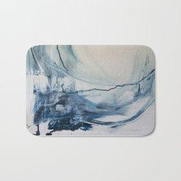 Eve Of Destruction Bath Mat