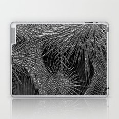 Joshua Tree Plata by CREYES Laptop & iPad Skin