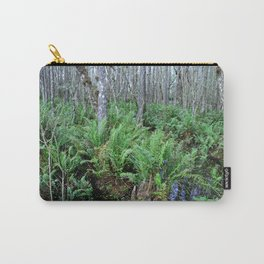 Sweet Surrender Carry-All Pouch