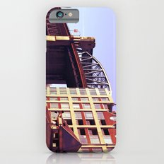 burrard bridge Slim Case iPhone 6s