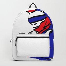 Precious Gift Backpack