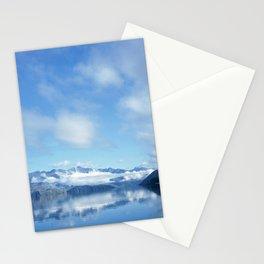 Lake Wanaka Stationery Cards