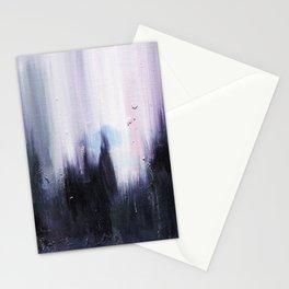 To Define Divine (4) Stationery Cards