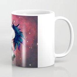space LOVE Coffee Mug