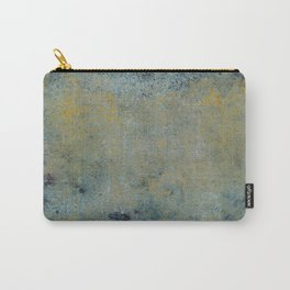 Abstract No. 433 Carry-All Pouch