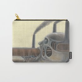 Landscape VII Carry-All Pouch