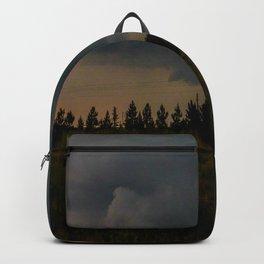 Mega Storm Backpack