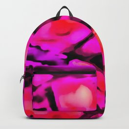 Deep In The Heart Backpack