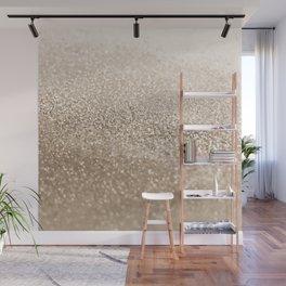PLATINUM Wall Mural