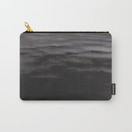 Black Sky Carry-All Pouch