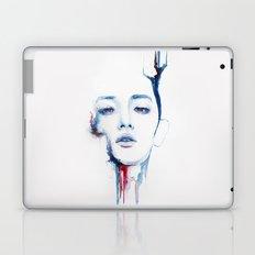 Free Fall Laptop & iPad Skin