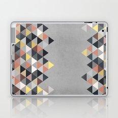 Nordic Combination 14 Laptop & iPad Skin