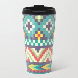 Ultimate Navaho Travel Mug