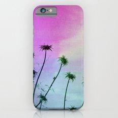 El fin del verano Slim Case iPhone 6s