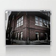 Brick By Boring Brick Laptop & iPad Skin
