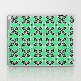 Marriage Motif Laptop & iPad Skin