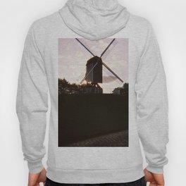 Bruges #1 Hoody