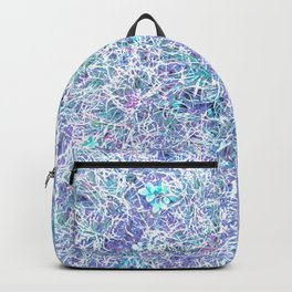 Cool Color Menagerie Backpack