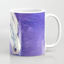 Shay Coffee Mug