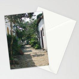Paraty Stationery Cards