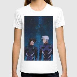 Sheith T-shirt