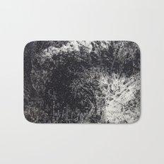 Debon 210112 Bath Mat