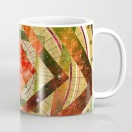 Cosmos MMXIII - 10 Coffee Mug