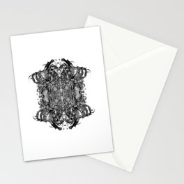 msfofjsfjosfn9 Stationery Cards