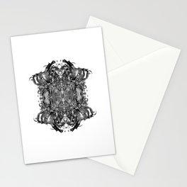 msfofjsfjosfn9 Stationery Cards