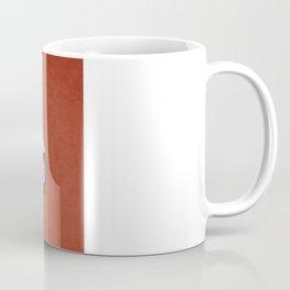 Aprilia Habana Coffee Mug